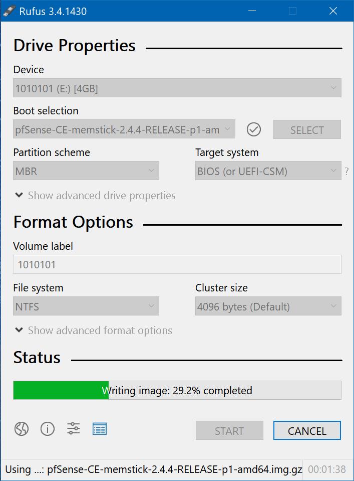 USB | kal mirza dot com